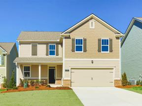 Property for sale at 6855 Lake Overlook Lane, Flowery Branch,  Georgia 30542