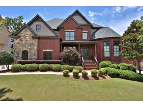 Property for sale at 2291 Walkers Glen Lane, Buford,  Georgia 30519