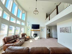 Property for sale at 6410 Westfallen overlook, Cumming,  Georgia 30040