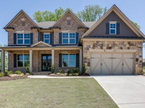 Property for sale at 1950 Shoal Crest Way, Cumming,  Georgia 30041