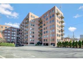Property for sale at 3235 Roswell Road Unit: 502, Atlanta,  Georgia 30305