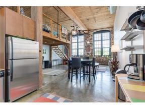 Property for sale at 170 Boulevard Street Unit: H309, Atlanta,  Georgia 30312