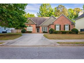 Property for sale at 3311 Blaisdell Road, Buford,  Georgia 30519