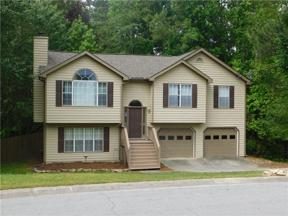 Property for sale at 4602 Shay Terrace Terrace, Buford,  Georgia 30519