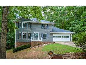 Property for sale at 1778 Jimmy Dodd Road, Buford,  Georgia 30518