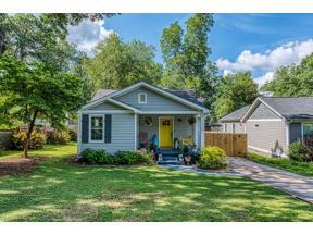Property for sale at 1673 Stanwood Avenue, Atlanta,  Georgia 30317