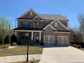Property for sale at 2370 Wildlife Court, Buford,  Georgia 30519
