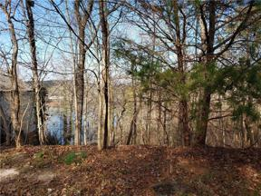 Property for sale at 472 River Overlook Road Road, Dawsonville,  Georgia 30534