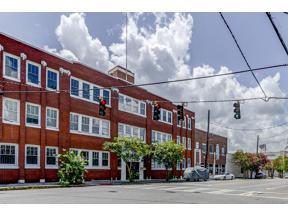 Property for sale at 244 Peters Street Unit: 25, Atlanta,  Georgia 30313