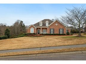 Property for sale at 4220 Creek Water Crossing, Flowery Branch,  Georgia 30542