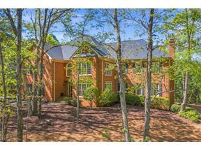 Property for sale at 1750 Ashway Drive, Cumming,  Georgia 30040