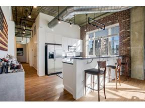 Property for sale at 3235 Roswell Road Unit: 717, Atlanta,  Georgia 30305