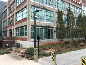 Property for sale at 890 Memorial Drive Unit: 102, Atlanta,  Georgia 30316