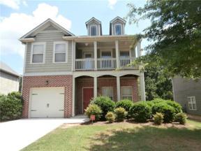 Property for sale at 7200 Silk Tree Pointe, Braselton,  Georgia 30517