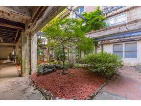 Property for sale at 244 PETERS Street Unit: 15, Atlanta,  Georgia 30313