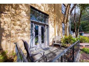 Property for sale at 794 Ralph Mcgill Boulevard Unit: 9, Atlanta,  Georgia 30312