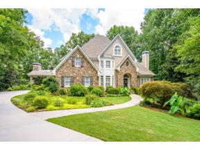 Property for sale at 4808 High Aston, Flowery Branch,  Georgia 30542