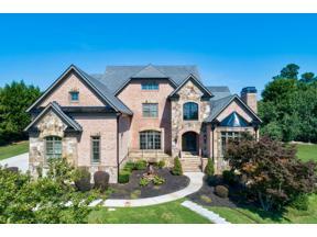 Property for sale at 2860 Drayton Hall Drive, Buford,  Georgia 30519