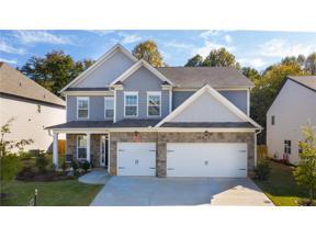 Property for sale at 6225 Privet Way, Cumming,  Georgia 30028