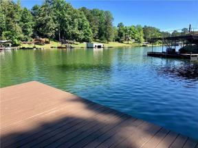 Property for sale at 2235 Forest Drive, Cumming,  Georgia 30041