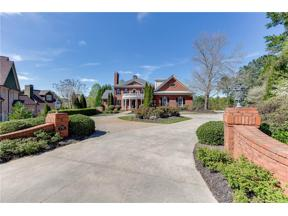 Property for sale at 2000 Tee Drive, Braselton,  Georgia 30517