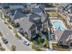 Property for sale at 6676 Cadence Boulevard, Sandy Springs,  Georgia 30328