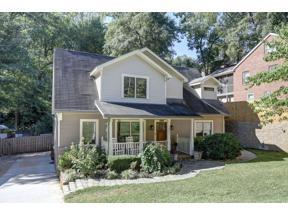 Property for sale at 1841 McLendon Avenue, Atlanta,  Georgia 30307