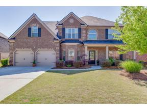 Property for sale at 6215 Wynfield Drive, Flowery Branch,  Georgia 30542