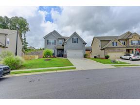 Property for sale at 9750 Alderbrook Trace, Braselton,  Georgia 30517