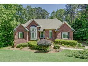 Property for sale at 3040 Heatherstone Drive, Cumming,  Georgia 30041