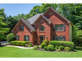 Property for sale at 1795 Rising Mist Lane, Cumming,  Georgia 30041