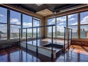 Property for sale at 505 Whitehall Street Unit: 400, Atlanta,  Georgia 30303