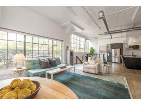 Property for sale at 881 Memorial Drive Unit: 102, Atlanta,  Georgia 30316