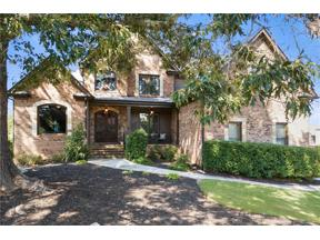 Property for sale at 4707 Deer Creek Court, Flowery Branch,  Georgia 30542