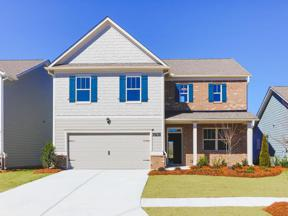 Property for sale at 6843 Lake Overlook Lane, Flowery Branch,  Georgia 30542