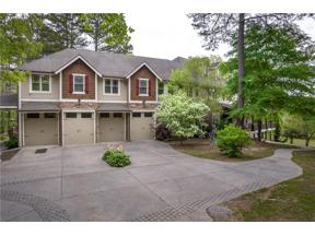 Property for sale at 3140 Callie Still Road, Lawrenceville,  Georgia 30045