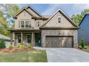 Property for sale at 510 S Harris Street, Buford,  Georgia 30518