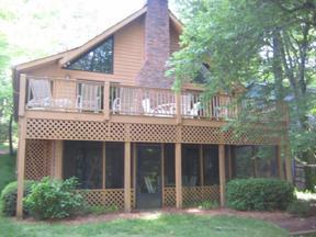 Property for sale at 1005 Timber Lake Trail, Cumming,  Georgia 30041