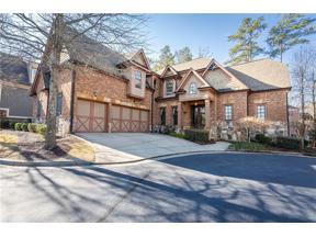 Property for sale at 10388 Royal Terrace Road, Johns Creek,  Georgia 30022