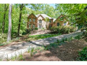 Property for sale at 2680 Spalding Drive, Sandy Springs,  Georgia 30350
