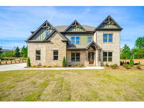 Property for sale at 2789 Thompson Mill Road, Buford,  Georgia 30519