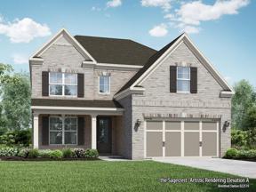 Property for sale at 250 Wildcat Ridge Drive, Sugar Hill,  Georgia 30518