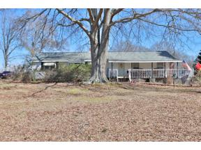Property for sale at 6026 Lights Ferry Road, Flowery Branch,  Georgia 30542