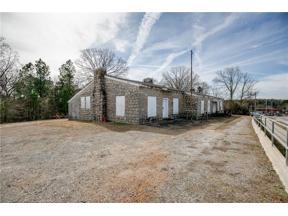 Property for sale at 179 E Crogan Street, Lawrenceville,  Georgia 30046