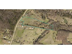 Property for sale at 0 Highway 332, Hoschton,  Georgia 30548