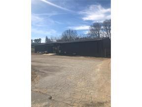 Property for sale at 4228 Main Street, Oakwood,  Georgia 30566