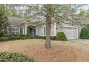 Property for sale at 4365 CADMIUM Drive, Cumming,  Georgia 30040