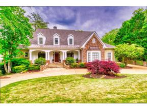 Property for sale at 376 River Overlook Road, Dawsonville,  Georgia 30534