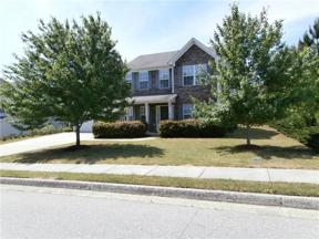 Property for sale at 3398 Hill Pond Drive, Buford,  Georgia 30519