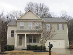 Property for sale at 1551 Adams Avenue, Braselton,  Georgia 30517